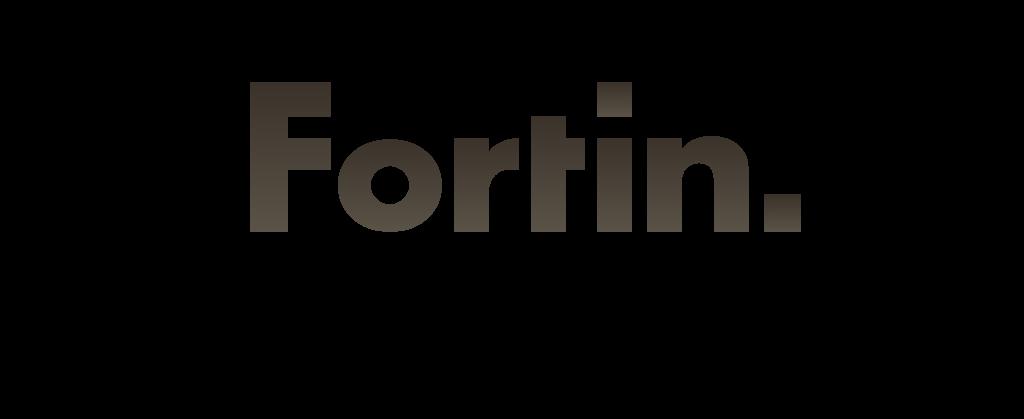 Rodokmeny Fortin