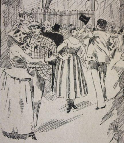 tanecnici